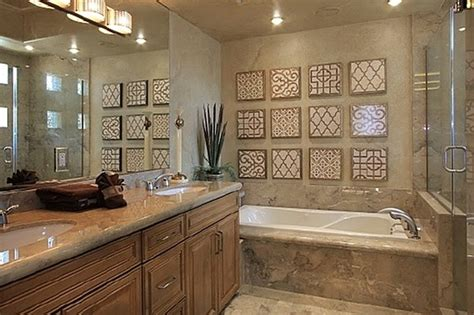 nice bathrooms nicolas cage s former house for sale home bunch interior design ideas