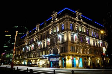 wpt national brussels high roller starts today