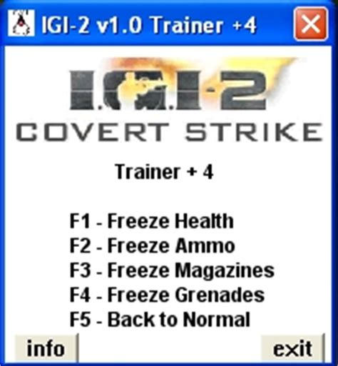 download project igi pc game cheats codes for free igi 3 pc game download