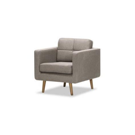 fauteuil 3 suisses fauteuils fauteuils 3 suisses