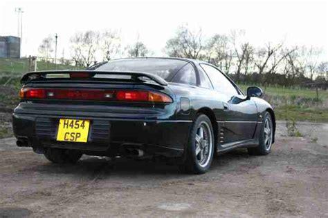 accident recorder 1992 mitsubishi gto security system mitsubishi 1990 gto twin turbo car for sale