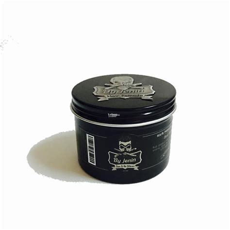 Pomade Malaysia hair pomade by jenin steel edi end 3 7 2018 9 15 pm myt