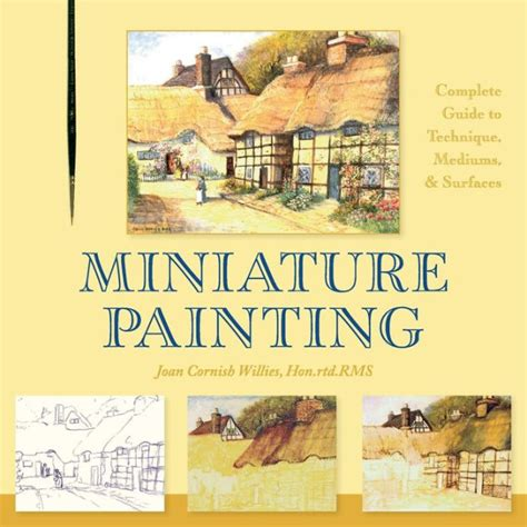 miniature painting guide miniature painting a complete guide to techniques