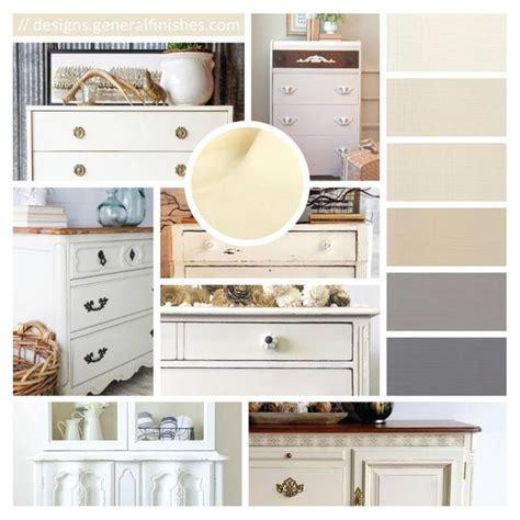 milk linen design best 5858 gf milk paint inspiration board images on