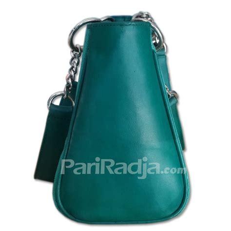 Sepatu Converse Asli Hijau Tosca tas wanita kulit ikan pari warna hijau tosca kerajinan