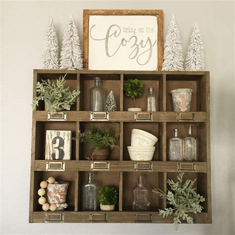 25 best hobby lobby decor ideas on