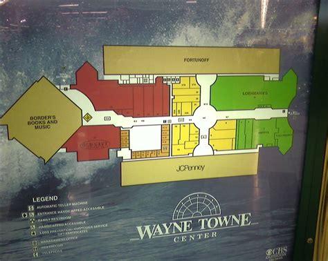 willowbrook mall map wayne towne center wayne new jersey labelscar