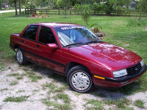 motor auto repair manual 1993 chevrolet corsica windshield wipe control service manual 1993 chevrolet corsica repair seat travel double curbside classic 1993