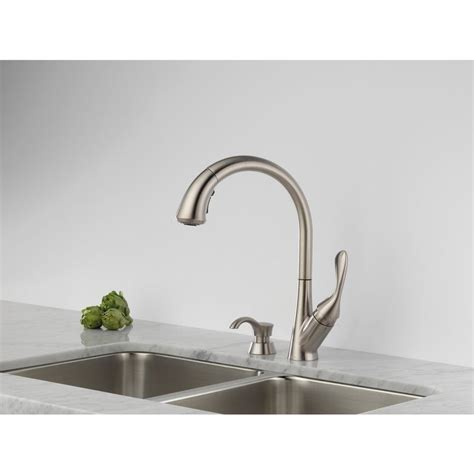 delta ashton kitchen faucet 27 best images about kitchen renovation on oak
