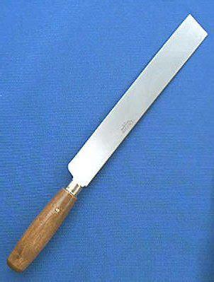 """dexter russell 60150 rubber knife 8"""" (dexter russell #"""