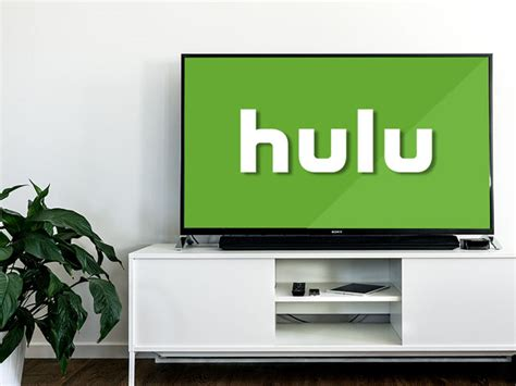 s day hulu hulu 45 day free trial of hulu s limited commercials plan