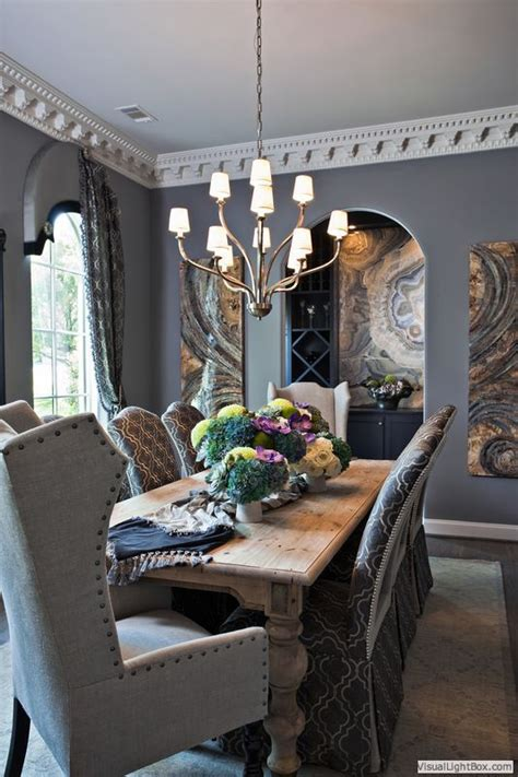 Donna Interior Design by 1000 Ideas About Donna Moss On World
