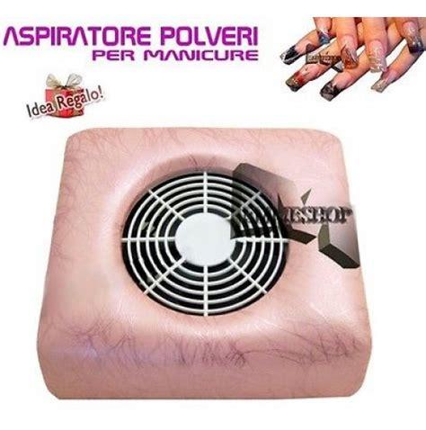 aspiratore da tavolo aspiratore polveri da tavolo ricostruzione unghie nail