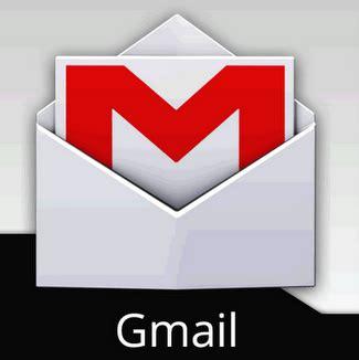 gmail widgets: consulta tu correo desde el escritorio