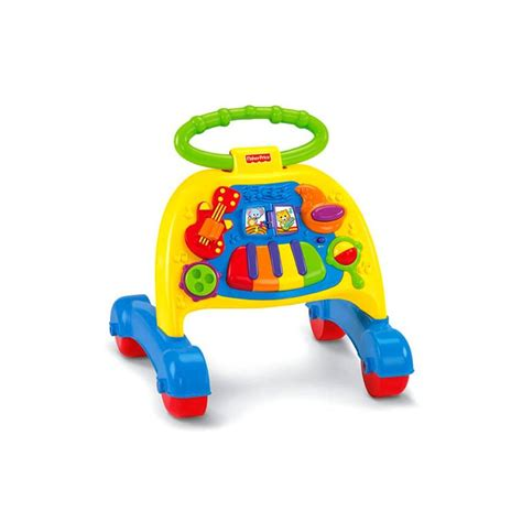 Playskool N Crawl Duck toys on rent a branded library with free home