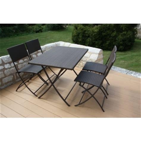 mobilier de jardin pliant chaise jardin dolly dans equipement et mobilier de jardin achetez au meilleur prix avec