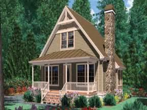 1200 sq ft homes