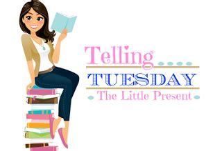 Dua Pasang Mata Alexandra Leirissa Yunadi telling tuesday 1 the chocolate tale