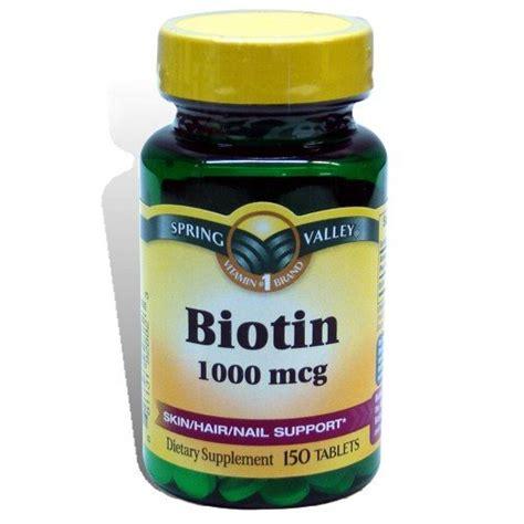 biotin after 3 months nail growth biotin promotes hair growth kinkycurlycoilyme