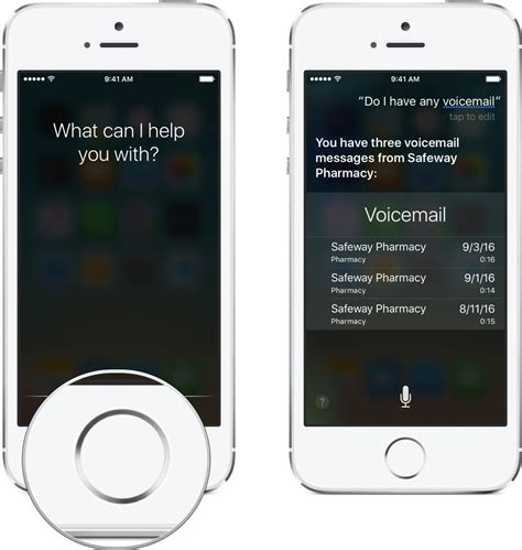 reset voicemail password at t iphone 6 how do i check voicemail on iphone 6 plus howsto co