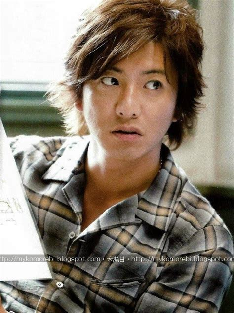 takuya kimura hero jacket 17 best images about outlook on pinterest posts tvs and