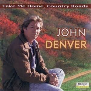 the denver collection vol 1 take me