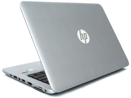 hp elitebook 820 g3 core i7 6th generation laptop 8gb ddr4