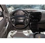 1997 Ford Explorer  Interior Pictures CarGurus