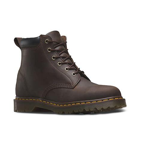 dr martens dr martens 939 ben mens leather ankle boots