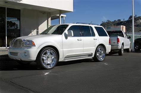 how to fix cars 2003 lincoln aviator security system cwally 2003 lincoln aviator specs photos modification info at cardomain