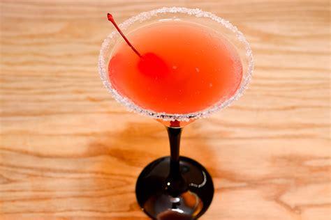 martini virgin 100 martini virgin how to make a virgin flirtini 7