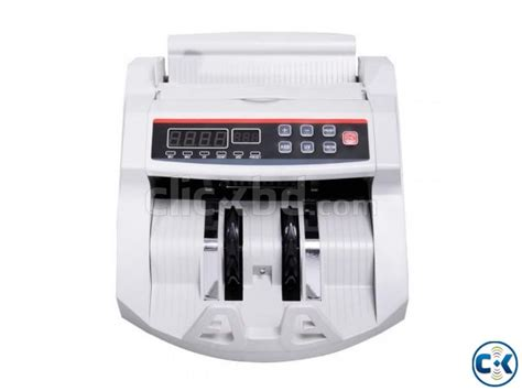 bd counting counting machine with note detection new clickbd