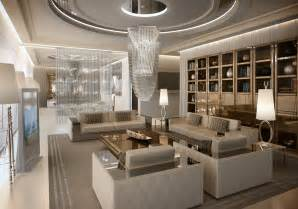 Home Interior Design 18 Luxury Interior Designs That Will Leave You Speechless