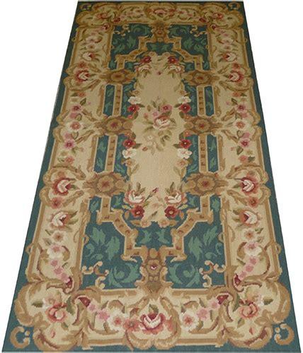 Handmade Carpets Ltd - rugs surrey roselawnlutheran