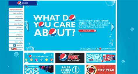 beautiful corporate website designs   inspiration