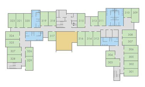 floor plan live floor plan live oak third floor