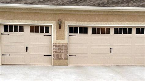 new garage door new garage doors universal garage door services