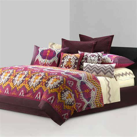 exotic comforters exotic beds vintage fabrics turned into dog beds with