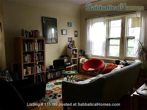 albany ny rooms for rent sabbaticalhomes home for rent albany new york united states of america one bedroom cozy