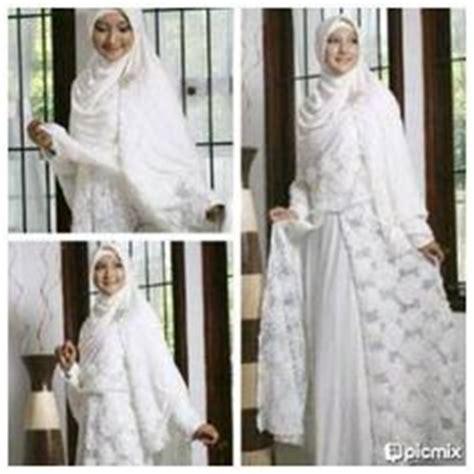 Pre Wedding Dress Dress Gown Baju Pengantin Pesta Wfwd160502501 wedding ideas dress on muslim wedding dresses muslim brides and wedding flats
