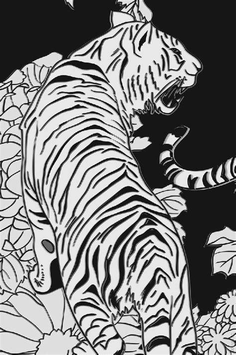 Lelaki Harimau Oleh Eka Kurniawan jual buku lelaki harimau cover baru oleh eka kurniawan