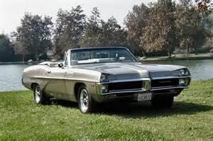 Pontiac 2 2 For Sale 1967 Pontiac 2 2 For Sale Redlands California
