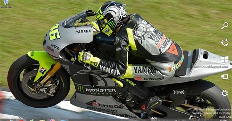 membuat ktp naruto download tema valentino rossi 2013 windows 7 and 8 eno 24