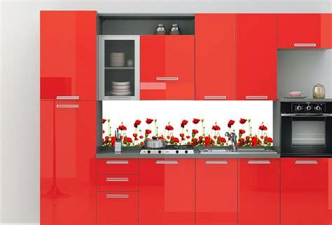 decorazione piastrelle decorazioni piastrelle cucina le migliori idee di design