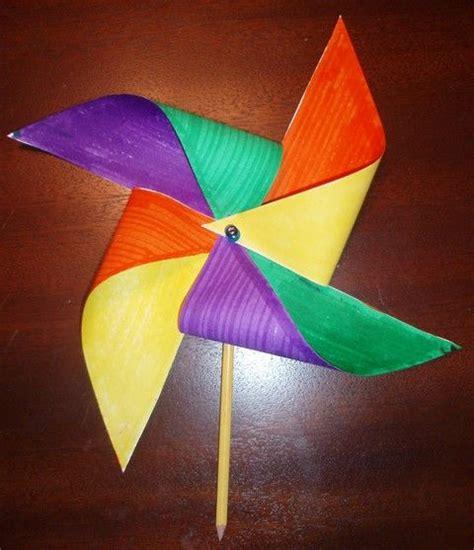 pinwheel craft for pinwheel craft for teaching about the holy spirit target