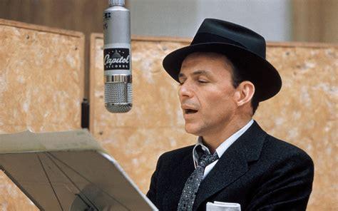 testo way frank sinatra 30 dicembre 1968 frank sinatra incide way italnews