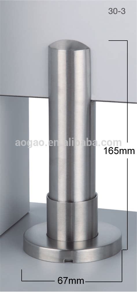 bathroom partition fasteners aogao 30 3 stainless steel 304 toilet partition adjustable hardware buy adjustable