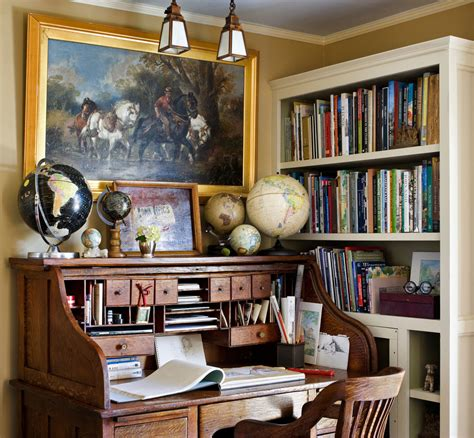 home office design books roll top desks home office traditional with books brice