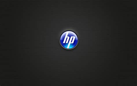 Hp Windows hp wallpapers for windows 10 64 images
