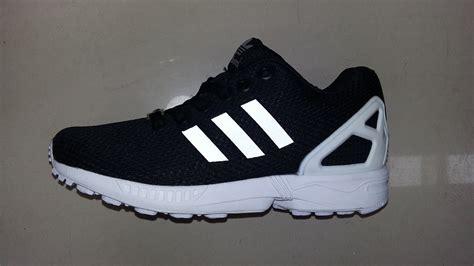Sepatu Adidas Torsion tenis adidas torsion